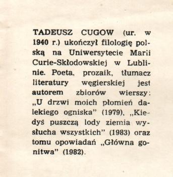 piec_poematow_1991_03_350