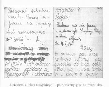 stodolna40_10_wloclawek_07_06_1954_350