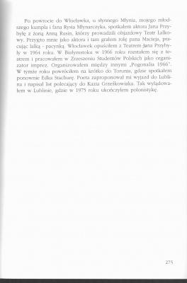 stodolna40_22_tekst_400
